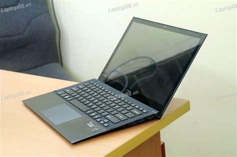 Sony Vaio Pro Svp 13213 b 225 n laptop c蟀 sony vaio pro 13 svp13213sgb si 234 u ph蘯ゥm si 234 u