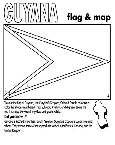 guyana crayola co uk