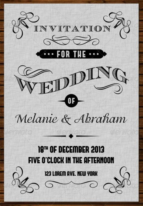Sle Email Template by Wedding Invitation Maker In Gensan Wedding Invitation Ideas