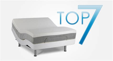Types Of Mattresses Reviews by Best Mattress Reviews Announces Launch Covers Top
