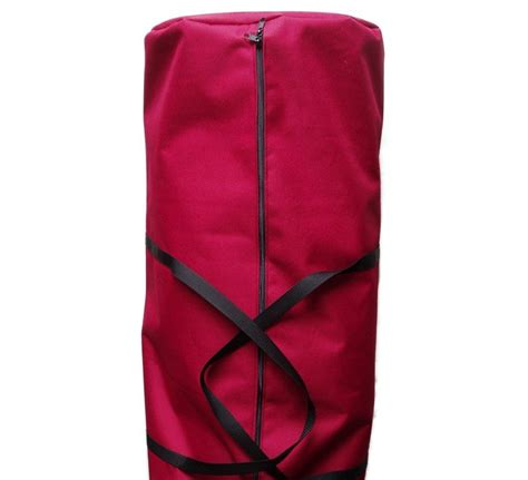 awning storage bags awning pole zipped storage bag bags2cover