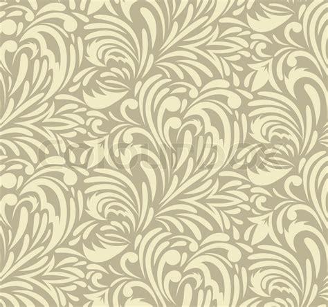 swirl pattern jpg seamless swirl pattern vector colourbox