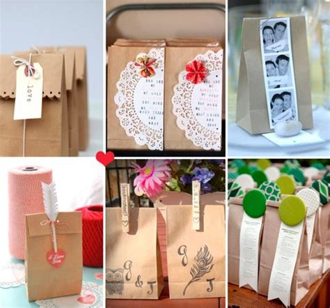 Craft Ideas With Paper Bags - paper bag crafts blue skies