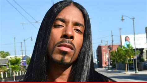 famous black celebrities who died in 2015 vh1 star dead real dies at 33 after cancer battle