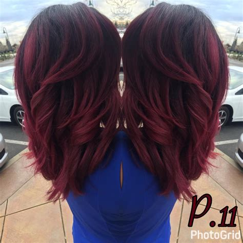 ombre hair color ideas ombre hair color 36 new stunning ideas