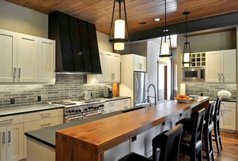 contemporary kitchen design for small spaces 89 contemporary kitchen design ideas gallery