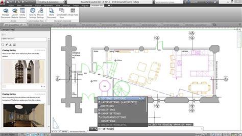 layout autocad lt autocad 2014 design feed