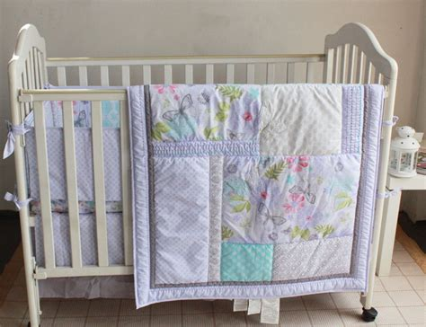 popular crib bedding popular crib bedding butterfly buy cheap crib bedding