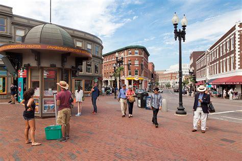 Harvard Search Harvard Square