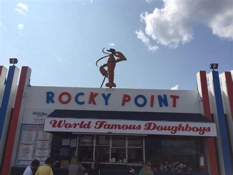 rocky point chowder house rocky point chowder house 28 images 17 best images about amusement parks on parks