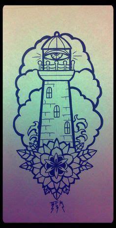 tattoo parlour hornsby 25 best lighthouse tattoos ideas on pinterest nautical
