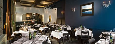 Piccole Da Sogno by Where To Eat On In Chicago Eater Chicago