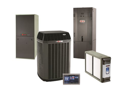 comfort aire central air conditioner reviews air central ac systems lennox residential desig liebert