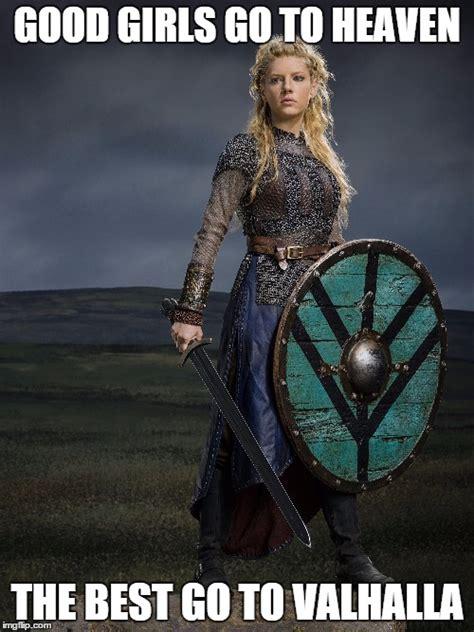 Viking Meme - image tagged in memes vikings valhalla imgflip