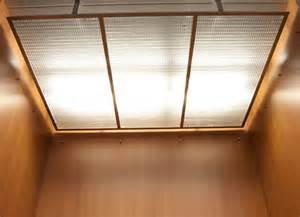 elevator ceiling panels elevator ceiling light panels winda 7 furniture