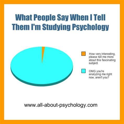 Psychology Memes - 100 best psycho images on pinterest psychology facts