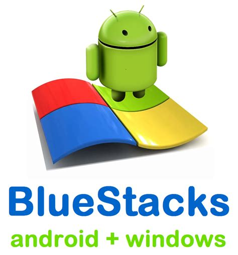 bluestack for windows mobile free and application mobile phone