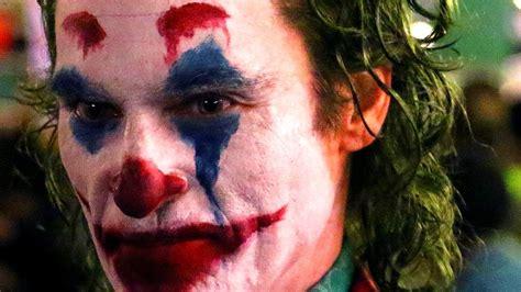 regarder vf kabullywood film streaming vf complet 2019 gratuit film joker 2019 streaming vf gratuit hd voirfilm