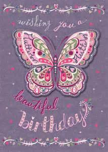 wishing you a beautiful birthday tjn happy birthday beautiful happy and ranges