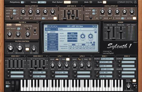 best synthesizer best soft synth plugins gearslutz pro audio community