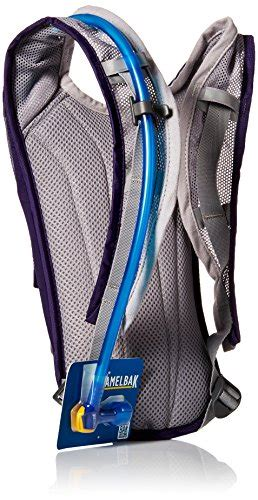 camelbak s 2016 charm hydration pack import it all