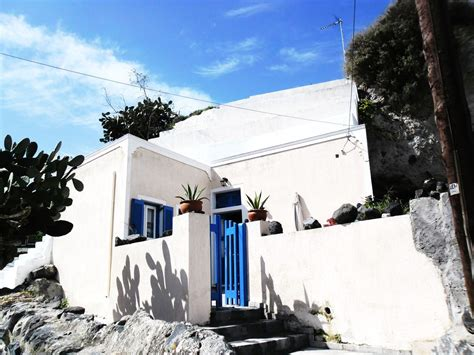 santorini appartments santorini cave house rentals trend home design and decor