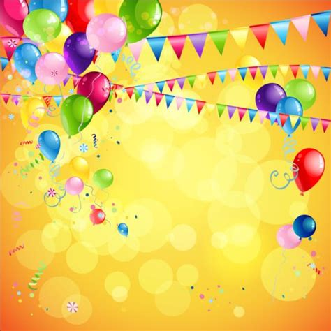 birthday layout vector photoshop backgrounds jpg files free download joy studio