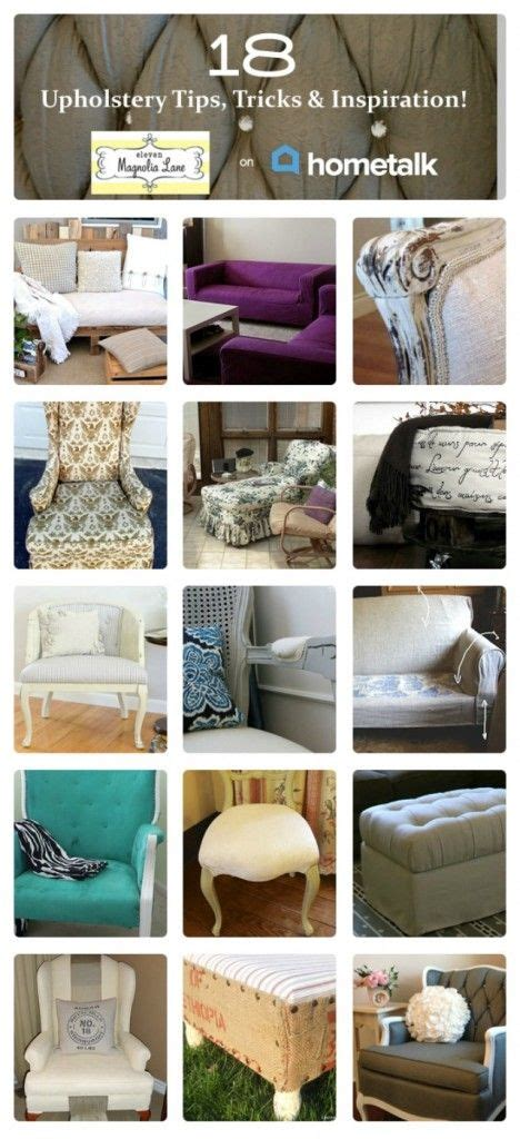 upholstery tips and tricks 18 upholstery tips tricks inspiration curated 11