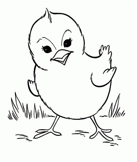 free coloring pages online animals free printable farm animal coloring pages many interesting