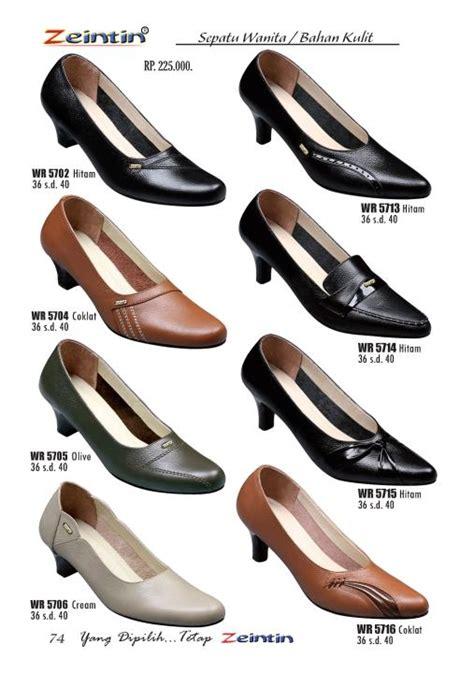 Sepatu Wakai Dan Harga sepatulucu harga sepatu wedges images