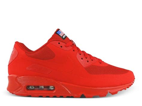 buy uk nike air max  hyperfuse independence day red mens