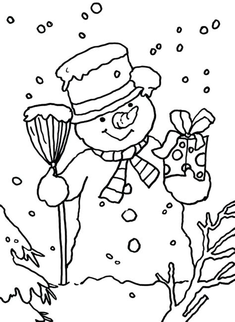 fun january coloring pages january coloring pages free printable excellent new year
