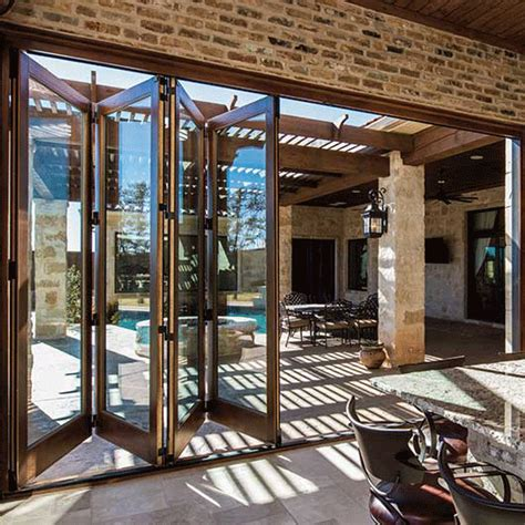 Home Depot Interior Doors Sizes Architect Series Traditional Bifold Patio Door Pella