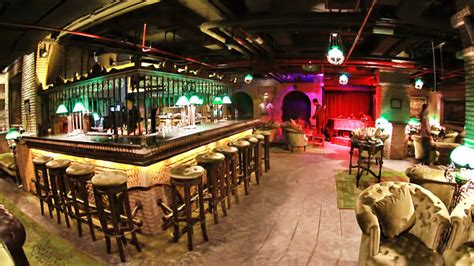 bangkok top bars bangkok nightlife what to do where to go at night in bangkok