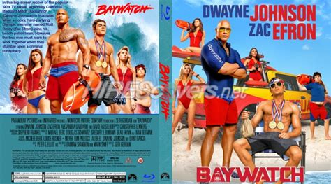 Dvd Baywatch Season 1 2 Collector Edition baywatch dvd cover cover dudes