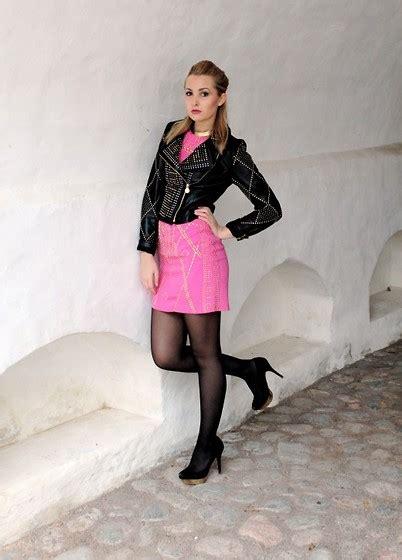 Ciara Proenza Bag chiara ferragni chiara ferragni leather sneakers http