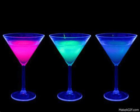 birthday martini gif martini gifs search find gfycat gifs