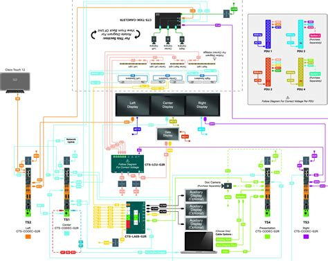 Diy Usb To Parallel Printer Cable Wiring Diagram Usb