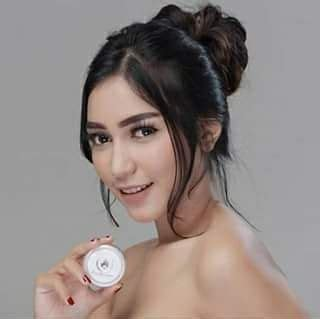 Supplier Spl Skincare i m qween skin care kosmetik cindoe fashion bandung