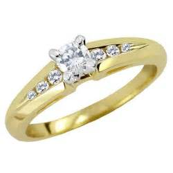 wedding rings for females fossils antiques gold wedding ring rings for