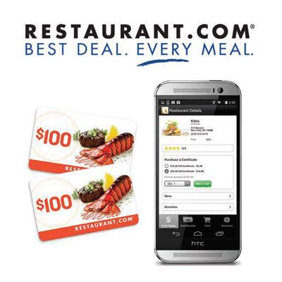 Restaurant Gift Card Fundraiser - share