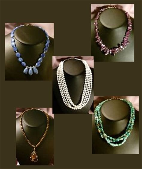 make jewelry at home home based jewelers what worked for you jewelry