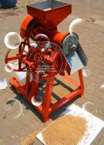 Mesin Pembuat Pelet Ikan Lele mesin pencetak pelet lele toko alat mesin usaha