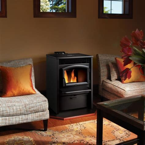 Fireplace Insert Accessories by Fireplaces Accessories Fireplace Inserts Pellet Stoves