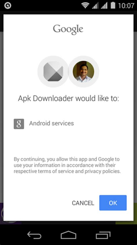 android apk from url how to apk of restricted android application toptrix