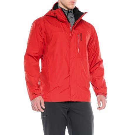 Marmot Cornice Gore Tex Jacket Marmot Cornice Gore Tex 174 Jacket For Men