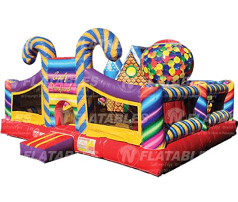 buy inflatable bounce house pictures commercial inflatable bouncers for sale anatomy diagram charts