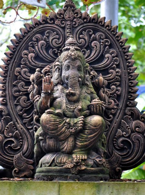 ganesh tattoo kuta ganesha photography pinterest ganesha ganesh and