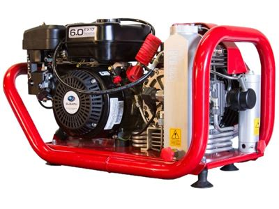 nardi usa atlantic g air compressor gas 4500 psi 300 bar compressors