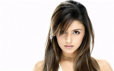 aarti chhabria wallpapers aarti chhabria 1920x1200 wallpapers 1920x1200 wallpapers